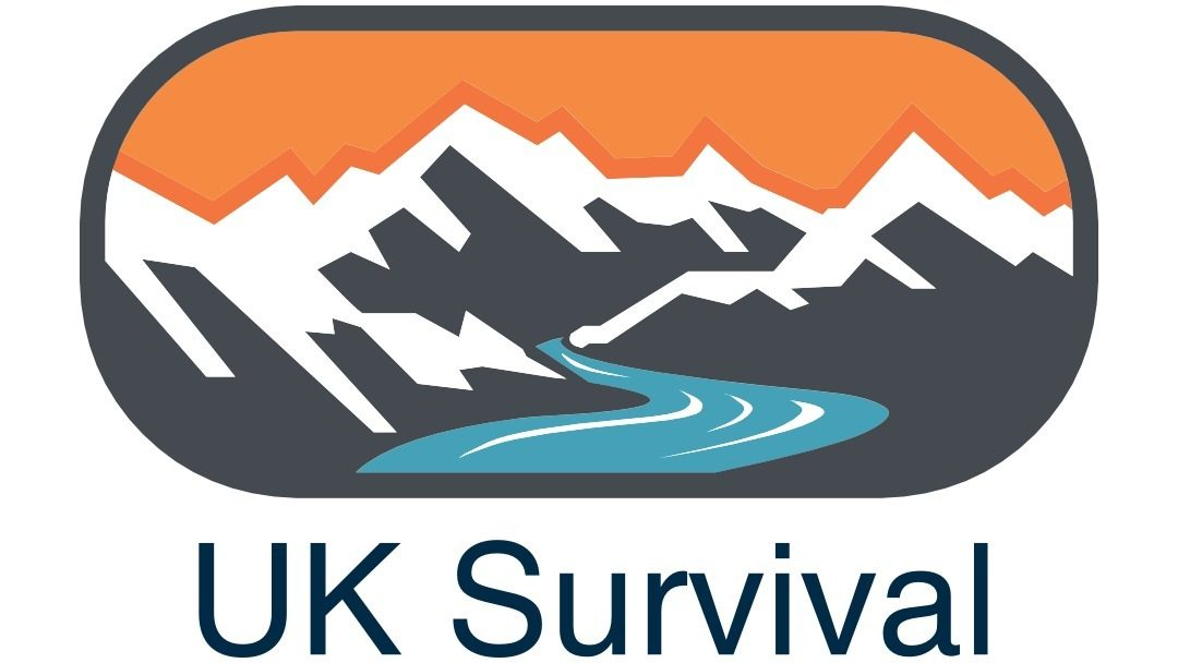 UK Survival Bushcraft Courses
